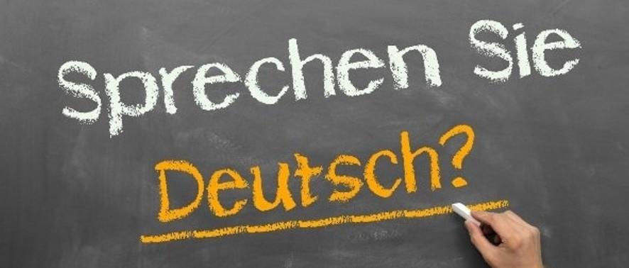 Darmowy kurs niemieckiego dla początkujących